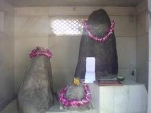 なつブロ-ハワイ3