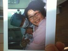 山田スイッチの『言い得て妙』 仕事と育児の荒波に、お母さんはもうどうやって原稿を書いてるのかわからなくなってきました。。。-CA3B0014.jpg