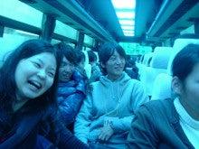 NAGURI スタッフのつぶやき。-camp13