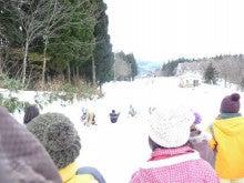 NAGURI スタッフのつぶやき。-camp26