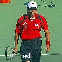福岡県ソフトテニス連盟 中学部会
