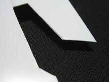 GUNDAM FACTORY  .~*ガンダムのプラモデル塗装済完成品オークション販売とガンプラ改造パーツショップブログ*~.-切断面