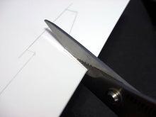 GUNDAM FACTORY  .~*ガンダムのプラモデル塗装済完成品オークション販売とガンプラ改造パーツショップブログ*~.-楽々カット