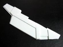 GUNDAM FACTORY  .~*ガンダムのプラモデル塗装済完成品オークション販売とガンプラ改造パーツショップブログ*~.-はさみだけでカット