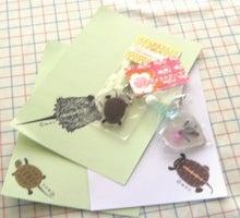 みのじのオミセ 亀茶会09年2月