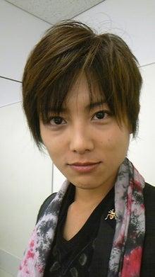 TGCメッサすごかった~~っ!!☆  杉浦太陽 オフィシャルブログ ...