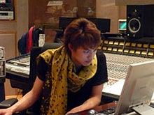 鳴瀬シュウヘイ オフィシャルブログ 「Shuhei Naruse blog」-inoue