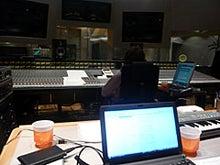鳴瀬シュウヘイ オフィシャルブログ 「Shuhei Naruse blog」-studio