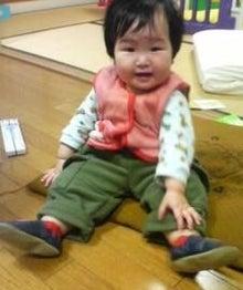 Grumpy Monkey(不機嫌なおさるさん)の観察日記-mini shoes