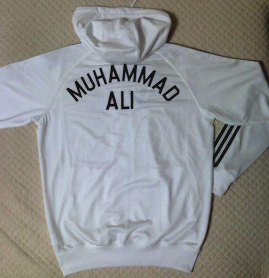 Ali-PK Back