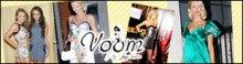 Agoo Store/アグーストア:STAFF BLOG-voom_vava