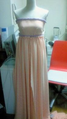 Dress Shop ISORI表参道店-200903092217000.jpg