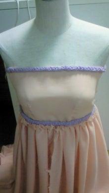 Dress Shop ISORI表参道店-200903100015000.jpg
