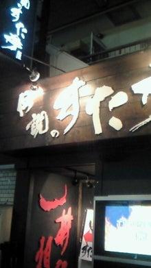 Dress Shop ISORI表参道店-200903082158000.jpg