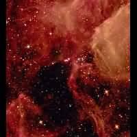 未来への扉を開く鍵-Galaxies1