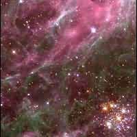 未来への扉を開く鍵-Galaxies2