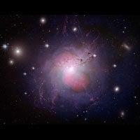 未来への扉を開く鍵-Galaxies11