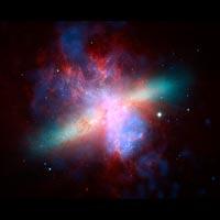 未来への扉を開く鍵-Galaxies9