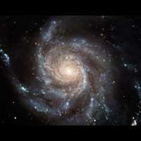 未来への扉を開く鍵-Galaxies8