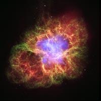 未来への扉を開く鍵-Galaxies7