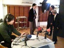 KiPSYパーソナル・ビューティクリエイタ-masako☆毎日がオーディション!?-20090310193617.jpg
