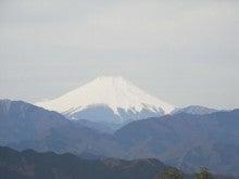 スーパーB級コレクション伝説-takao11