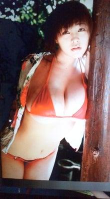 松坂南の巨乳伝説~legend-DVD JUICY FRUIT