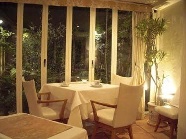 横浜発 驢馬人の美食な日々-aromafresca02