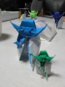 Kekachi日記♪-Image129.jpg