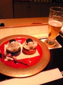 Kekachi日記♪-Image142.jpg