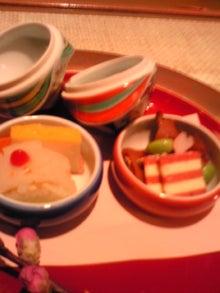 Kekachi日記♪-Image143.jpg