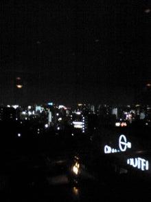 Kekachi日記♪-Image144.jpg