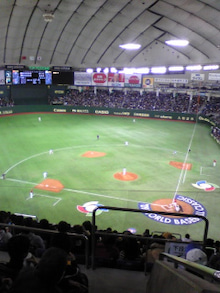 Kekachi日記♪-Image145.jpg