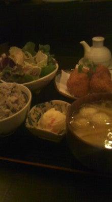 東京裏道食堂-090312_0105~01.jpg