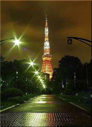 道しるべ-90316