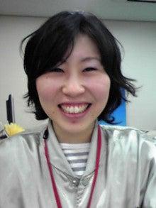 ふみ美容アカデミー 才色兼備のブログ