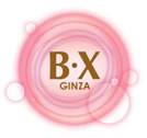 GINZA B・X スタッフブログ