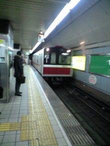 祇園の住人 お水編-090317_1700~0001.jpg