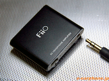 イヤホン専門店「e☆イヤホン」のBlog-FiiO E5