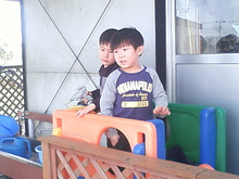 葵と一緒♪-TS3D1763.JPG