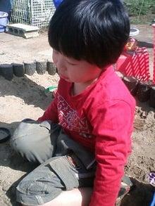葵と一緒♪-TS3D17620001.JPG