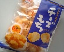 Live!Love!!Laugh!!!-snack