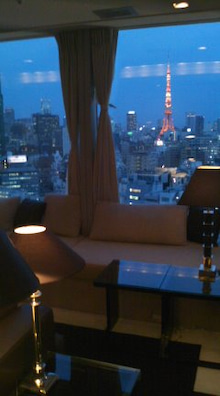 東京裏道食堂-090319_1802~02.jpg