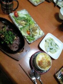 祇園の住人 お水編-090320_1919~0001.jpg