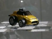JOY HOBBY CAR な日々(JHC)-RA