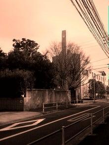 のんびりホルダーのこつこつ日記-photo.jpg
