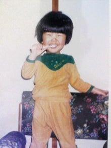 太陽族花男のオフィシャルブログ「太陽族★花男のはなたれ日記」powered byアメブロ-090322_0126~001.jpg