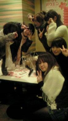 小 桃 空 間 ♪-200903172150000.jpg