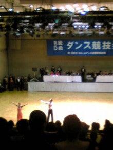 ◇安東ダンススクールのBLOG◇-090322_190405.jpg