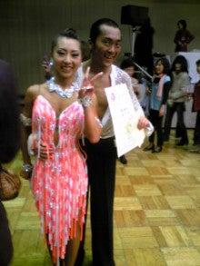 ◇安東ダンススクールのBLOG◇-090322_193524.jpg